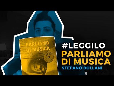 DeLord e Stefano Bollani | Parliamo di Musica