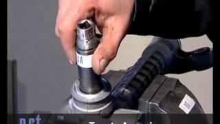 PSt Car Service - reparación de los mecanismos de dirección