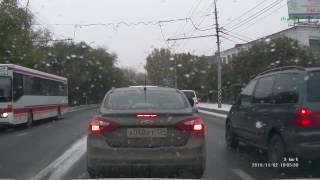 СтопДолбоеб - Рафик не виновен!