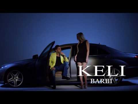 Keli - BARBI ( Official Song )