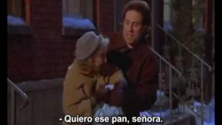 Seinfeld: The Rye thumbnail