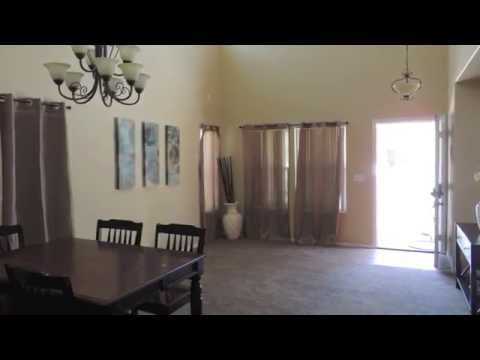 Home For Sale | 9404 River Falls Ct. | Elk Grove, CA | 95624