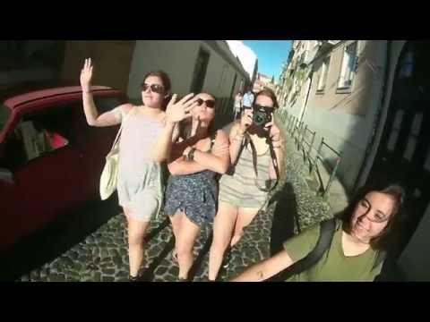 Lisboa 2016/Seizo - Oh Baby