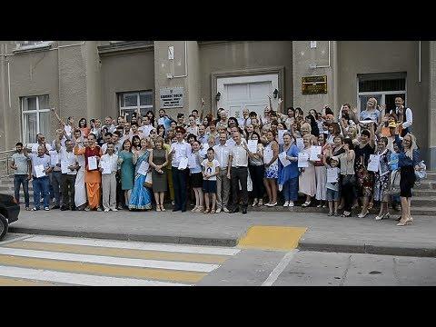 Волжские активисты готовы работать на благо города
