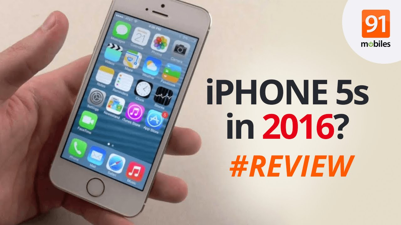 iphone 5s reviews apple iphone 5s in 2016 2017 review should you bu 11243