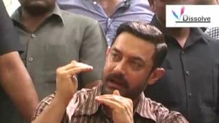 Aamir Khan Body Loss Secrets after Dangal Shoot | Workout Schedule and Diet of Aamir