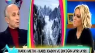 Yaşar Nuri Ozturk Faizsiz Banka , helal tavuk,helal kolonya