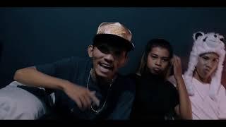 NEW GVME x NEW KAFED Rap