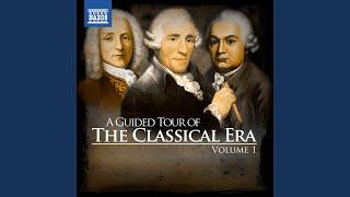 Cello Concerto No. 2 in D Major, Hob.VIIb:2: III. Rondo: Allegro