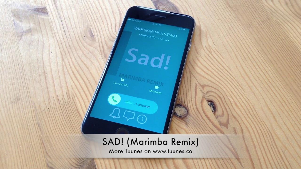 Dna ringtone bts (방탄소년단) tribute marimba remix ringtone.