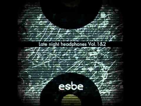 Esbe - I And I