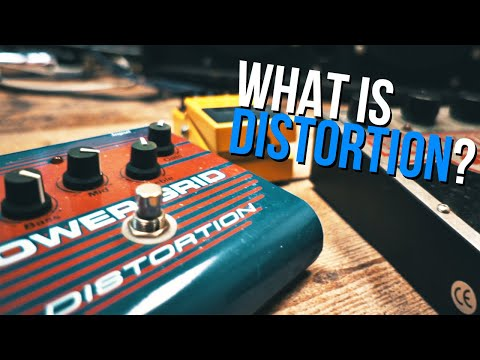 how-does-distortion-work?