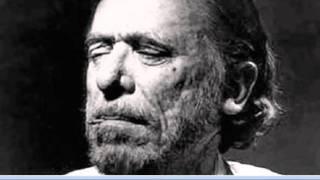 """melancholia,"" by Charles Bukowski"