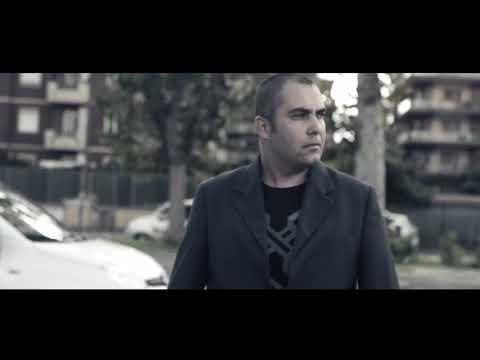 Tarik Balsamo feat The Golden- Questo Mondo (Official video)
