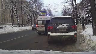 Паблик - Харьков LIVE | Владиславу Власенко стало плохо на Сумской thumbnail
