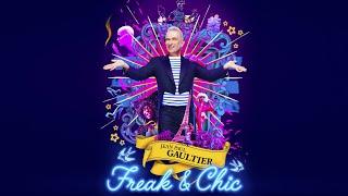 Jean Paul Gaultier: Freak & Chic - Official Trailer