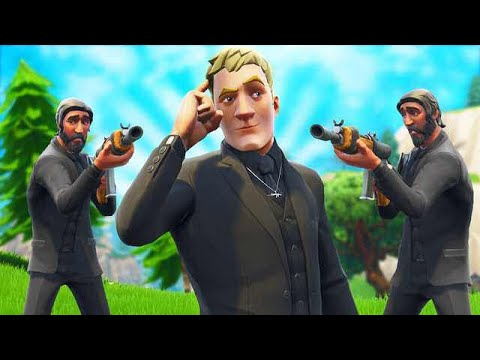 FAKE DEFAULT SKINS MUST BE STOPPED!!