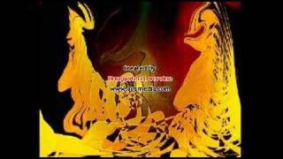 Morodo - Tu eres como el fuego
