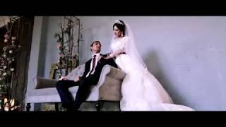 Национальная свадьба, видеосъемка в Краснодаре
