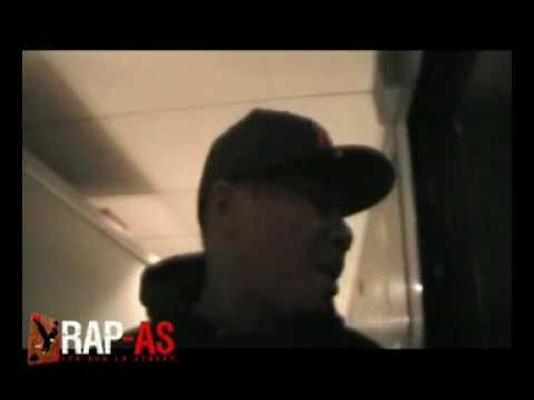 salif freestyle sur rap-as.com.flv
