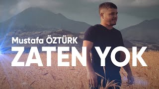 ZATEN YOK - Mustafa Ozturk Resimi