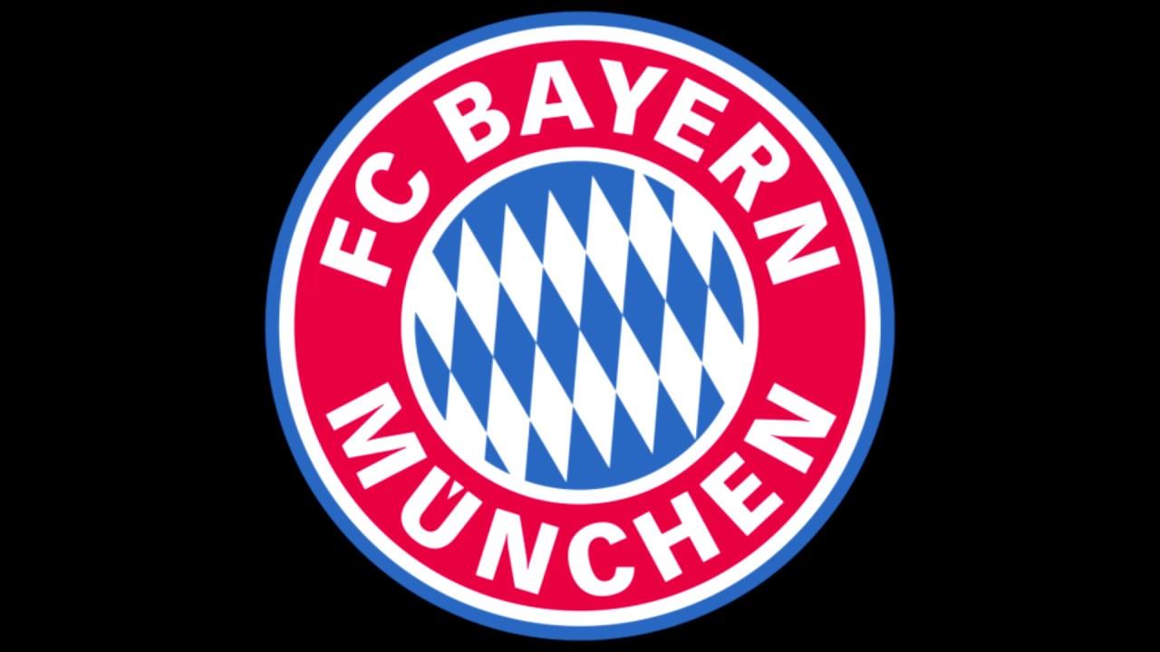 Fc Bayern Munchen Torhymne 2018 2019 Old