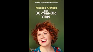The 30-Year-Old Virgo Highlight Reel