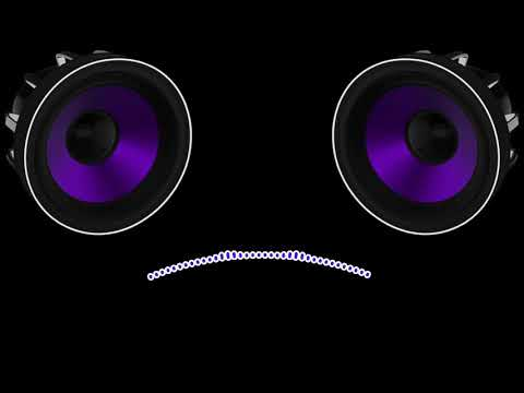 COKA NEW SONG FAST MIX BY DJ SHIVAM CHHATARPUR & MOHANLAL NISHAD RAJ