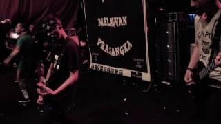jeruji bless the punk live at crocfest surabaya march 5th 2017
