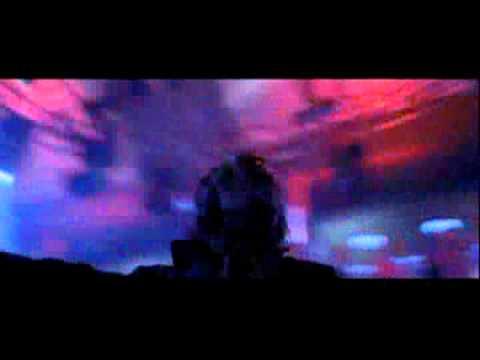 Dhan Te Nan [Full Song] Kaminey