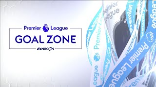Premier League Goal Zone: Breaking down Norwich's shocking upset over Manchester City | NBC Sports