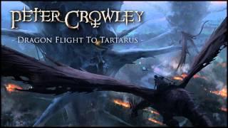 Epic Symphonic Metal - Dragon Flight To Tartarus [New Album - 2014]