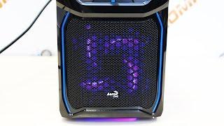 Бюджетный Игровой компьютер i3 4170 + GTX 950. Тесты в Играх