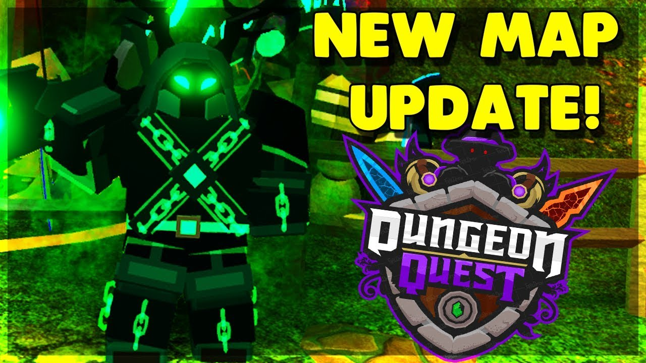 New Canal Dungeon New Lobby New Armors New Spells And Weps