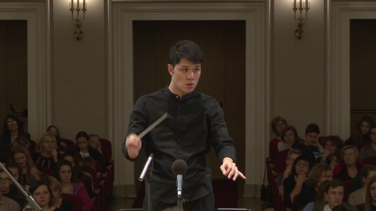 Adrian Ngai Cheung Sit