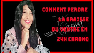 Download Video COMMENT PERDRE LA GRAISSE DU VENTRE EN 24H CHRONO MP3 3GP MP4