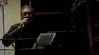 Mere Mehboob Qayamat Hogi-Dr Rakesh Dua-The Karaoke Club