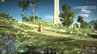 intel hd 5500 broadwell gaming battlefield 4 core i5 5200u