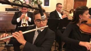 Baixar Summer - Calvin Harris | Monte Cristo Coral e Orquestra | Músicos Para casamentos