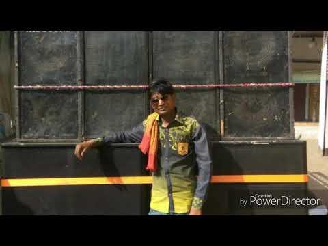 Gori kabse Hui Jawan Banna ,DJ RAJ SK.MIX 88898665
