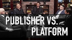 Why Publisher Vs Platform Matters