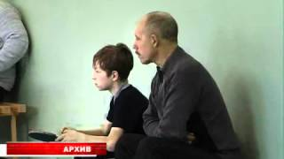 Kovrov-TVC_140512__СПОРТ НАСТОЛЬНЫЙ ТЕННИС.wmv
