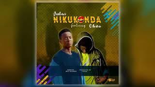 Julai (ft Ohno) - Nikukonda