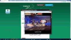 TV Sender Online Sehen Als Stream, SKY schauen