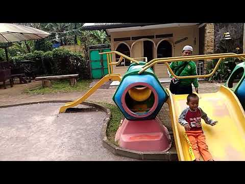 tempat-wisata-edukasi-anak-jendela-alam-di-lembang-bandung-|tk-albayani-cikarang-utara-bekasi