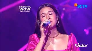Download Bahasa kalbu live raisa