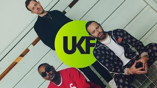 Chase & Status - Weed & Rum (ft. Masicka) YouTube Videos