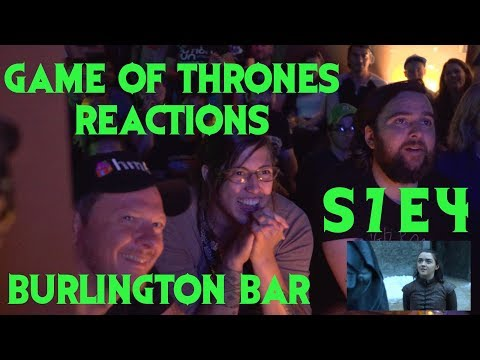 GAME OF THRONES | Burlington Bar REACTION /// S7 Episode 4 BRAN & BAELISH - ARYA VS BRIENNE \"|480|360|?|98006bb07acd14400c228e98e8ebabec|False|UNLIKELY|0.43640437722206116