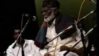 Tamil Muslim Songs  Oru Naal Madinaa By E M Hanfa PT 1