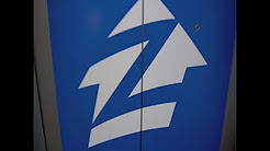 Stats in Action: Zillow